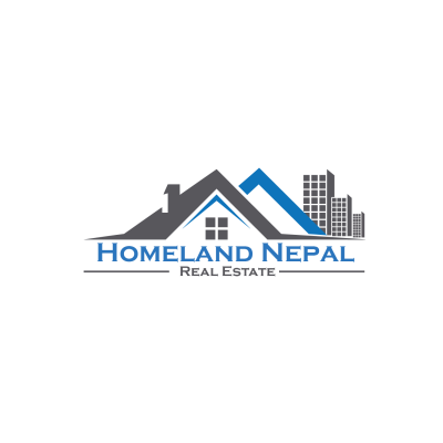 Homeland Nepal Real Estate